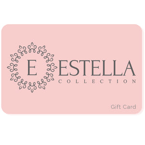 Gift Card - estellacollection
