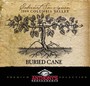 Buried Cane Cabernet Sauvignon (Columbia Vly/Wash) 15