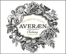 Averaen Chardonnay (Willamette Valley) 18