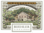 Buehler Chardonnay (Russian River Vly) 16