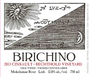 Birichino Grenache Old Vines (Besson Vyd, C.Coast) 17