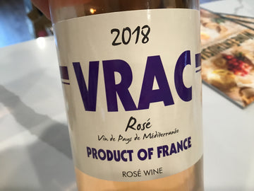 Vrac Rose` (Gren/Car/Cin, Vdp/Med.) 18