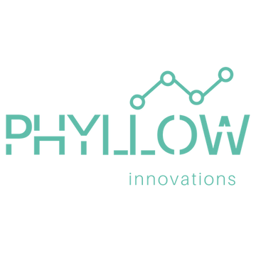 Phyllow Coupons and Promo Code