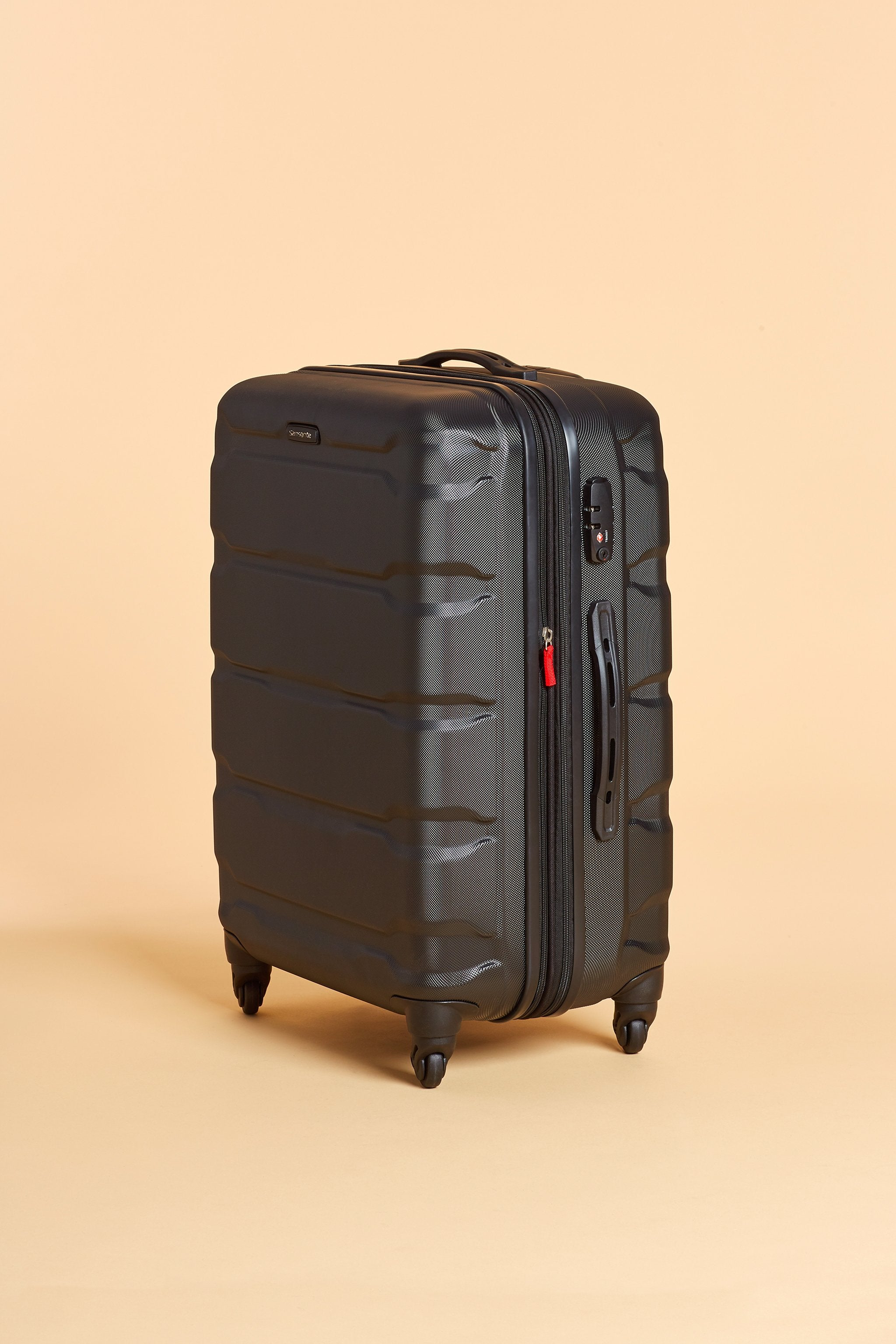 "20"" Omni Expandable Hardside Carry-On-Samsonite-Casey"