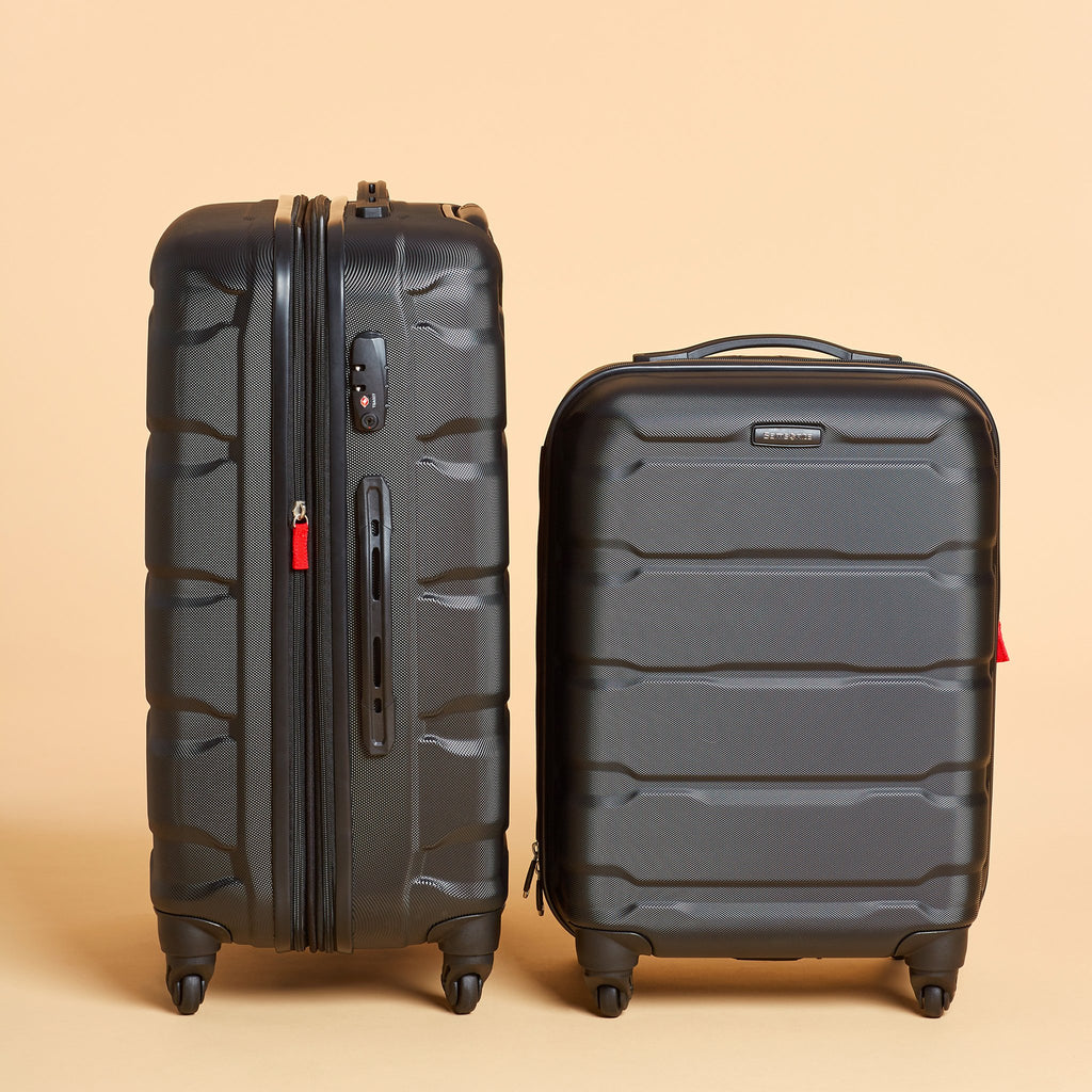 "24"" Omni Expandable Hardside & Carry-On-Samsonite-Casey"