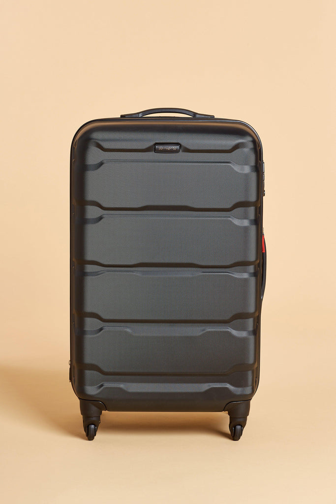"24"" Omni Expandable Hardside-Samsonite-Casey"