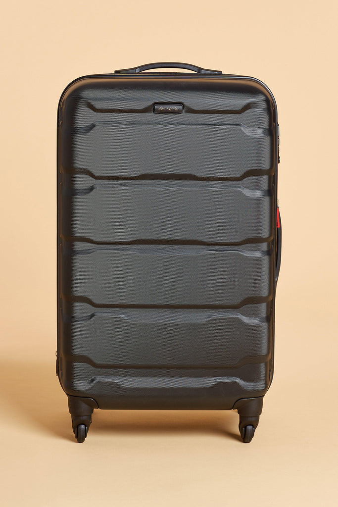 "28"" Omni Expandable Hardside-Samsonite-Casey"