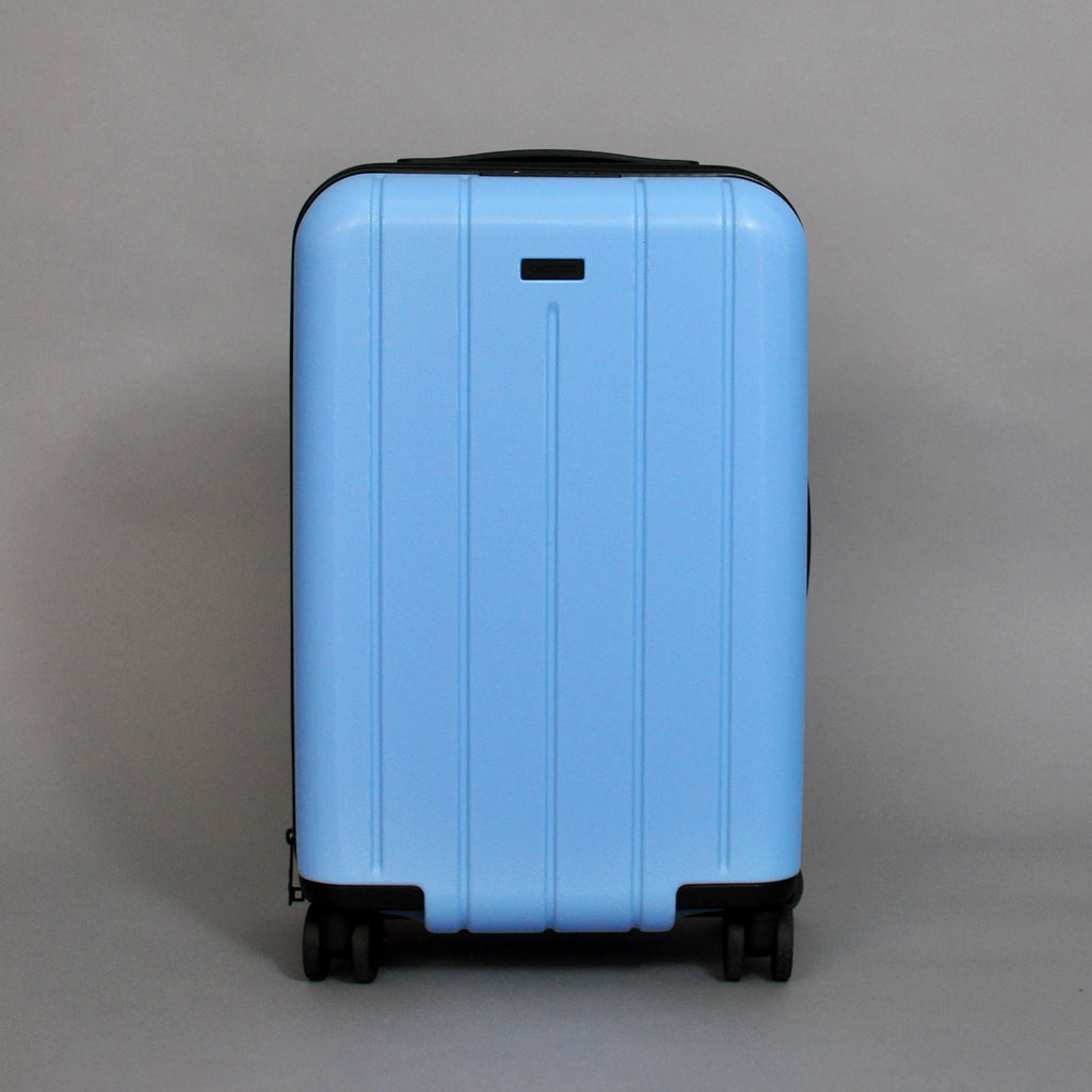 Minima Carry-On-Chester-Casey