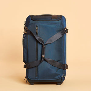 Wheeled Duffel Carry-On-Tumi-Casey