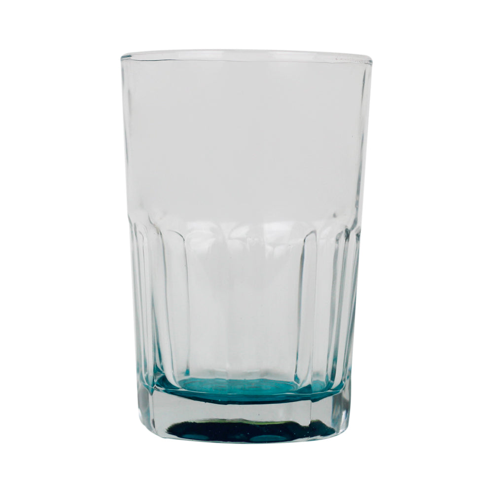 Vaso Boston BH Atomizado Azul