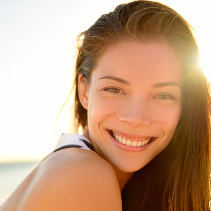 Vitamin D skincare is a new solution to cell growth