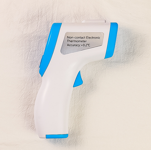 Mitchell Medical Thermometer - Mitchell Brands