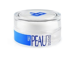 La Peau Eye Contour – Soothing & Refreshing
