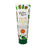 Moisture Rescue Shea Butter Lotion Tube with Argan Oil Mitchell Brands - Mitchell Brands - Skin Lightening, Skin Brightening, Fade Dark Spots, Shea Butter, Hair Growth Products