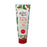 Moisture Rescue Shea Butter Lotion Tube  with Jamaican Castor Oil Mitchell Brands - Mitchell Brands - Skin Lightening, Skin Brightening, Fade Dark Spots, Shea Butter, Hair Growth Products