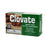 Clovate Soap 200g Clovate - Mitchell Brands - Skin Lightening, Skin Brightening, Fade Dark Spots, Shea Butter, Hair Growth Products