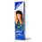 Dolly Brightening Cream mitchellbrands - Mitchell Brands - Skin Lightening, Skin Brightening, Fade Dark Spots, Shea Butter, Hair Growth Products