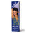 Dolly Brightening Gel mitchellbrands - Mitchell Brands - Skin Lightening, Skin Brightening, Fade Dark Spots, Shea Butter, Hair Growth Products