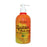 African Liquid Black Soap with Jamaican Castor Oil African Black Soap - Mitchell Brands