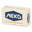 Neko Germicidal Soap 80g Neko - Mitchell Brands - Skin Lightening, Skin Brightening, Fade Dark Spots, Shea Butter, Hair Growth Products