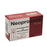 Neoprosone Technopharma  Exfoliating Cleansing Bar 200g Neoprosone Technopharma - Mitchell Brands - Skin Lightening, Skin Brightening, Fade Dark Spots, Shea Butter, Hair Growth Products