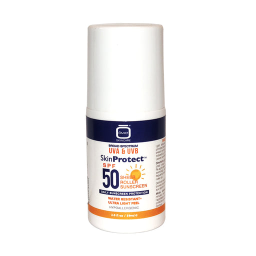 OMIC Sheer Roller Sunscreen SPF 50