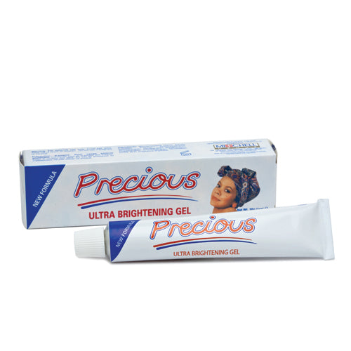 Precious Brightening Gel 30gm