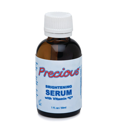 Precious Brightening Serum with Vitamin C 30ml