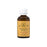 Organic Essence of Papaya Brightening Serum 30ml