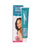 Ultra Bright Brightening Gel Ultra Bright - Mitchell Brands - Skin Lightening, Skin Brightening, Fade Dark Spots, Shea Butter, Hair Growth Products