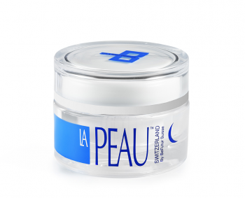 La Peau Day Cream/Gel - Hydrating & Regenerating