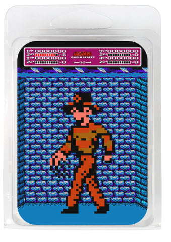 NES Freddy Wax Melts