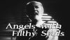 Angels With Filthy Souls Label