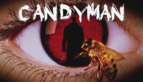Candyman Label