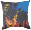 Creepshow 2 Pillow