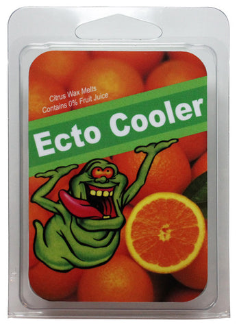 Ecto Wax Melts