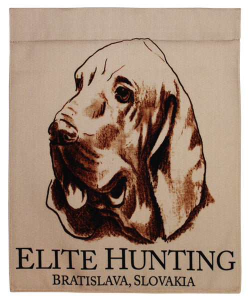Elite Hunting Flag