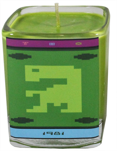 Alien 2600 Candle LIMITED EDITION