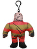 NES Freddy Horror Buddy Backpack Clip