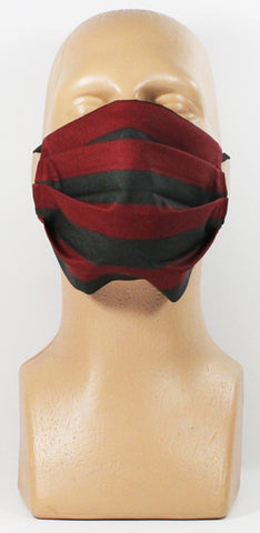 Freddy Sweater Face Mask