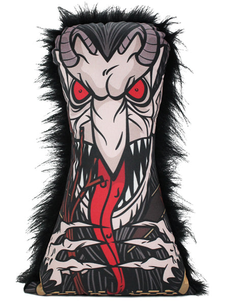 Krampus Punk