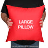 The Witch Pillow