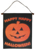 Magic Pumpkin Flag
