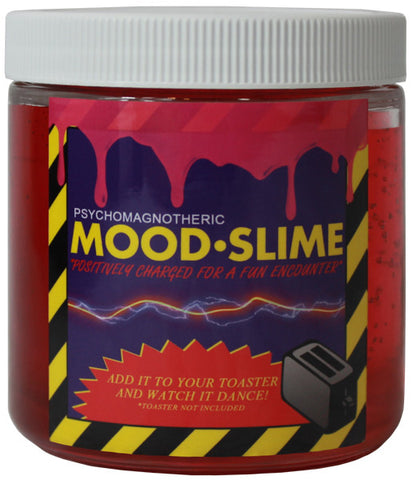 Mood Slime Scented Candle