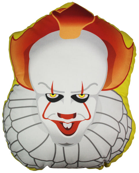 Pennywise Pillow