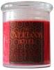 Overlook Hotel Scented Candle