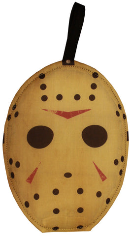 Slasher Pot Holder