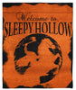Sleepy Hollow Flag