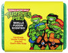 Turtle Pie Soap