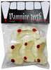 Vampire Teeth Wax Melts